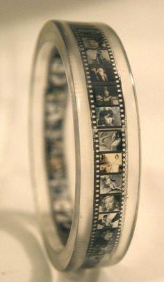 Engagement and wedding rings & Buy wedding rings & Wedding ring collection 20181 & # 20181 buy The post Engagement and wedding rings Wedding Rings Simple, Wedding Rings Vintage, Unique Rings, Vintage Rings, Wedding Bands, Diy Wedding Ring, Ruby Wedding, Diy Schmuck, Bijoux Diy