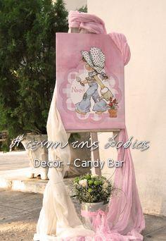Sarah Kay, Chignon Wedding, Bridal Updo, Hair Wedding, Braided Hairstyles Updo, Updo Hairstyle, Prom Hairstyles, Indie Scene Hair, Vintage Candy