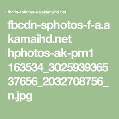 fbcdn-sphotos-f-a.akamaihd.net hphotos-ak-prn1 163534_302593936537656_2032708756_n.jpg