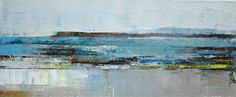 FIONA MILLAIS - Artist - Archive 3, small paintings