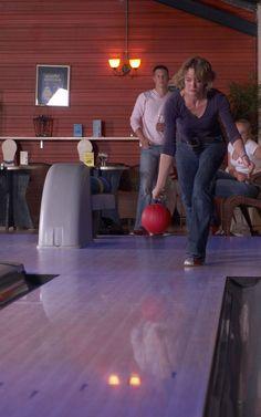 Bowlingbaan Hardenberg