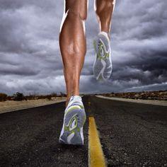 """A media maratón """"Coruña21"""" terá lugar na ciudade de A Coruña o día 7 de febreiro"""