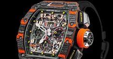 #importacaoveiculos Importação de Veículos McLaren - mclaren,gims2018: Pro Imports Motors - Importação de Veículos Para… #importacaocarro