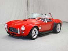 1965 Shelby Cobra, want to have want to have want to have!!!!!