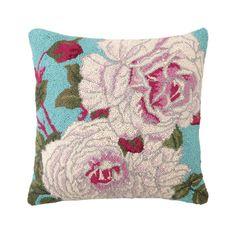 https://www.jossandmain.com/Centifolia-Roses-Hook-Pillow~XRG1028~E812.html