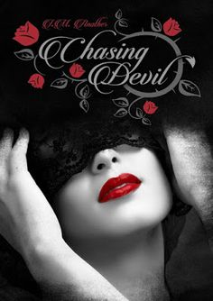 "NEW ADULT E DINTORNI: CHASING DEVIL ""Charming Devil #3"" di I.M. ANOTHER"