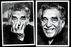 """If you've ever lost yourself in the magical world – and words – of Gabriel García Márquez's """"One Hundred Years of Solitude,"""" you'll enjoy reading this piece. It tells some of the stories behind the making of the novel, as told by García Márquez's literary agent and friend, Carmen Balcells. Among the gems: He smoked 30,000 cigarettes while writing it, and his wife kept his family fed and his cupboard stocked with Scotch for when his work was done. — Fernanda Santos, Phoenix Bureau Chief"""