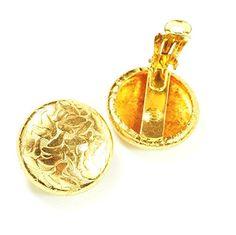 streitstones Metall-Ohrklips vergoldet bis zu 50 % Rabatt Lagerauflösung streitstones http://www.amazon.de/dp/B00T8L1ICQ/ref=cm_sw_r_pi_dp_0rV6ub1HGN29B, streitstones, Ohrring, Ohrringe, earring, earrings, Ohrclips, earclips, bling, silver, gold, silber, Schmuck, jewelry, swarovski
