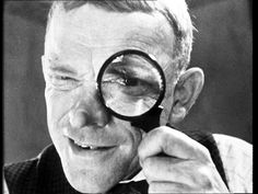 Bildband Stummfilme: Das Bilderbuch des Dr. Caligari – Seite 7   Kultur   ZEIT ONLINE