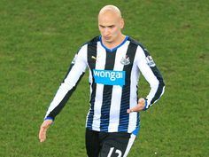 Newcastle United's Jonjo Shelvey to have racial abuse hearing before Christmas