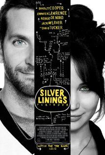 How silverlings playbook gave me a brand new girl crush on Jennifer Lawrence http://www.beyondthelove.com/blogs/inspiration/7300456-girl-crush
