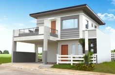 ​2 Storey House & Lot in Tagaytay City near Magallanes Square - Image 1