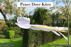 VE Day Peace Dove Kites | Nanny Anita| My Baba Crafts To Do, Crafts For Kids, Arts And Crafts, Kite Template, Peace Dove, Kites, Sensory Play, Educational Activities, Days Out