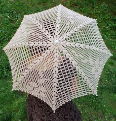 accessories parasol filet PICONLY