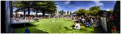 Photo by Trentino Priori Dolores Park, Tours, Travel, Trips, Traveling, Tourism, Outdoor Travel, Vacations