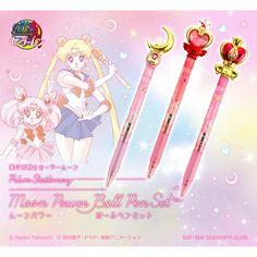 """sailor moon"" ""sailor moon merchandise"" ""sailor moon toys"" ""sailor moon wand"" ""moon stick"" ""spiral heart moon rod"" pen anime japan shop 2015"