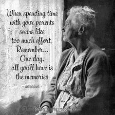 15 Best Missing Mom Quotes on Mother's Day that will make you feel better. In loving memory of your Mom, Always on my mind, Forever in my heart Love Your Parents Quotes, Missing Mom Quotes, Mothers Day Quotes, Quotes For Kids, Family Quotes, Respect Parents Quotes, Mother Quotes Images, Quotes Children, Being A Mother Quotes