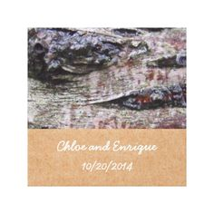 =>>Cheap          	Tree Bark Photo Personalized Wedding Stretched Canvas Prints           	Tree Bark Photo Personalized Wedding Stretched Canvas Prints in each seller & make purchase online for cheap. Choose the best price and best promotion as you thing Secure Checkout you can trust Buy bestRev...Cleck link More >>> http://www.zazzle.com/tree_bark_photo_personalized_wedding_canvas-192185766503144190?rf=238627982471231924&zbar=1&tc=terrest