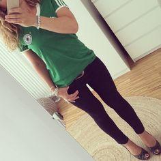 ⭐️Gretelmaa⭐️ @gretelmaa Instagram photos | Websta