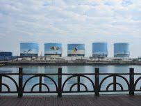 馬公港 -   - Magong Taiwan