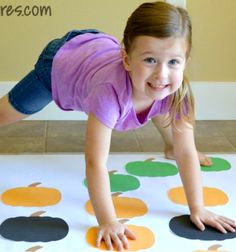 Mindy - page not found :( Twister Game, Free Printables, Homemade, Crafts, Halloween, Creative, Manualidades, Home Made, Free Printable