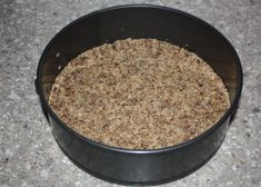 Malinová torta bez múky, cukru a pečenia, recept | Tortyodmamy.sk Food, Essen, Meals, Yemek, Eten