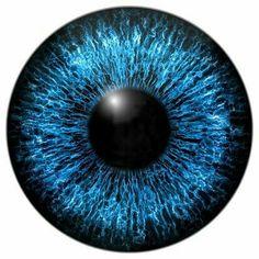 Tips forf I'm Better Eye Health