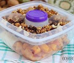 10 sprawdzonych pomysłów na zdrowe drugie śniadanie dla Twojego dziecka