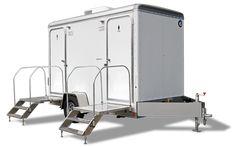 mobile shower truck ile ilgili görsel sonucu Trucks, Shower, Rain Shower Heads, Truck, Showers