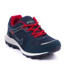 a0d71e6899274b 61 Best Footwear Store Online   Latest   Stylish Pair Of Shoe ...