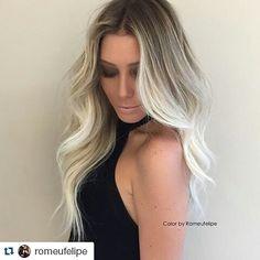 """31 Me gusta, 3 comentarios - Bonic Beleza e Estética (@bonicbelezaeestetica) en Instagram: """"Inspiração !!!!"""""""