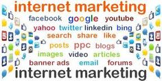 Effective internet marketing  BASICS FOR STARTING YOUR BUSINESS Difficulty- Moderately Challenging Instructions Things Youll Need Computer Allocated Office area Note Pad Phone Business License Business Cards Marketing Brochure 1Starting an enterprise is actually a scary endeavor but for many who dare to check out the rewards...