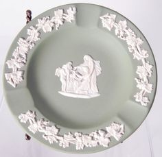on Jan 2016 Wedgwood, Candlesticks, Tableware, Metal, Green, Candle Holders, Candle Sticks, Dinnerware, Candlestick Holders