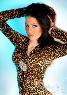 Russian Woman Women Online Now 19