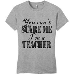 im a teacher scoop halloween shirts halloween shirts for women trendy - Halloween Shirts For Ladies