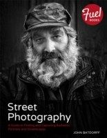 Street photograph ebook