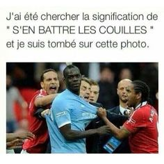 C moi en ce moment avec les haters ! Funny Jokes, Hilarious, Old Memes, Text Memes, Good Good Father, Crazy People, Funny Moments, Really Funny, Funny Photos