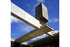 Casa em Ribeirão Preto | spbr arquitetos