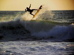 Getting some air by The Fabulous Adventures, via Flickr