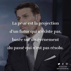 Postive Vibes, Philosophical Quotes, Go For It Quotes, French Quotes, Yoga, Live Love, Motivation Inspiration, Beautiful Words, Personal Development