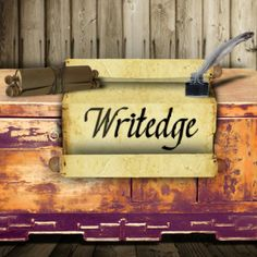 Get paid per view at Writedge