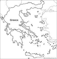 http://greekmythology6l.weebly.com/uploads/3/0/6/0