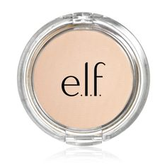 Prime & Stay Finishing Powder | e.l.f. Cosmetics