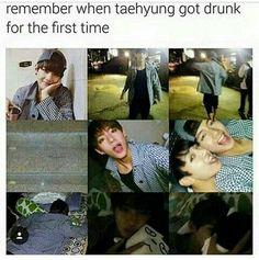 Drunkkkk