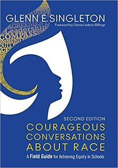 18 Books Leadership For Social Justice Ideas Books Leadership Ebook