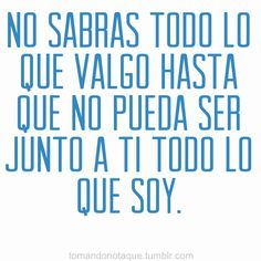 #citas de amor #frases