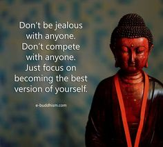 New quotes life buddha buddhism Ideas Buddhist Quotes, Spiritual Quotes, Positive Quotes, Quotes On Positivity, Buddhist Teachings, Wise Quotes, Quotes To Live By, Best Quotes On Life, Focus Quotes