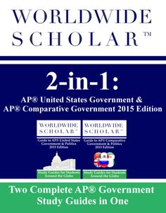 ap comparative government essay Comparative government and politics is a one-semester  patrick o'neill, essentials of comparative politics with cases: ap  free-response essays.