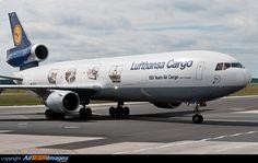 airplane cargo special ivery   ... .com/mcdonnell-douglas-md-11_D-ALCC_lufthansa-cargo_132049.html