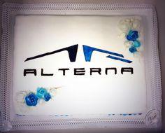 Oggi 1° Luglio 2013 è nata ALTERNA il brand di AlteaeReno Srl: The Real ALTERNAtive in IT. ALTERNA è Leading Provider per le soluzioni applicative e tecnologiche di Microsoft Dynamics.